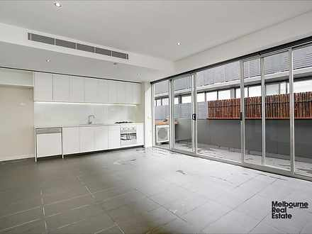 Apartment - 301/1C Berry St...
