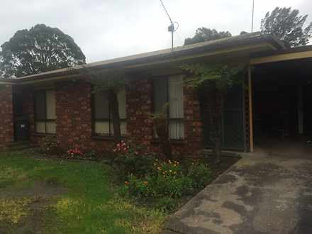House - Colac 3250, VIC