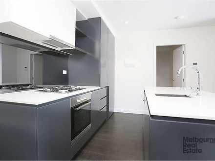 203/130 Dudley Street, West Melbourne 3003, VIC Apartment Photo
