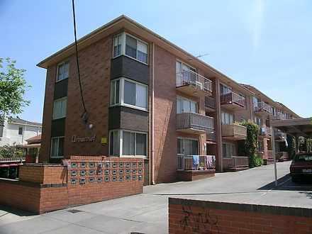12/44 Fletcher Street, Essendon 3040, VIC Unit Photo