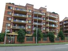 Unit - 9/29-33 Kildare Road, Blacktown 2148, NSW