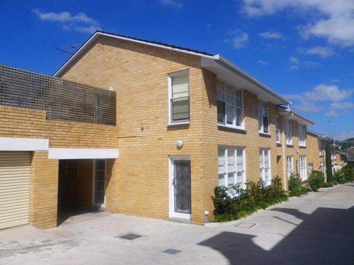 5/146 Power Street, Hawthorn 3122, VIC Apartment Photo