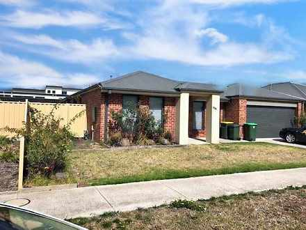 House - 325 Vickers Street,...