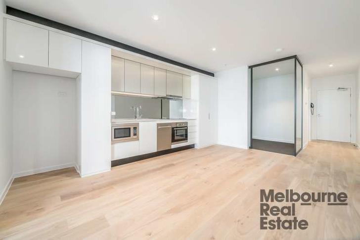 4713/33 Rose Lane, Melbourne 3000, VIC Apartment Photo