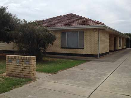 Unit - 1/19 Hughes Avenue, ...