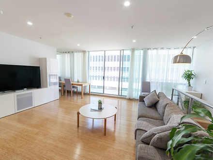 517A/1 Como Crescent, Southport 4215, QLD Apartment Photo