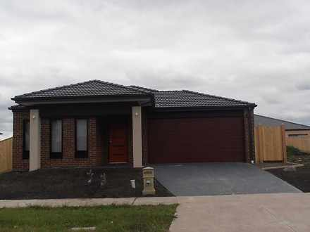 212 Harvest Home Road, Epping 3076, VIC House Photo