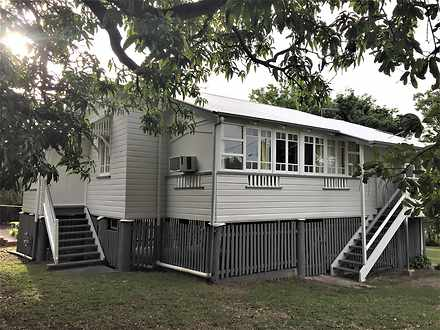 25 Quarry Street, Ipswich 4305, QLD House Photo