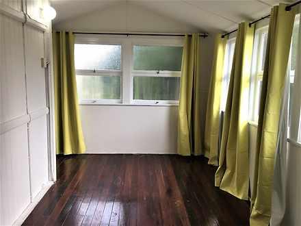 765d807ebf5f107d62144f03 bedroom 3a 5077 5cadaf93dfe1f 1604554519 thumbnail