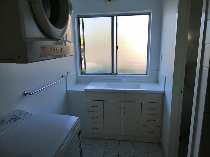 1/11 Wilton Place, Scarborough 6019, WA Unit Photo