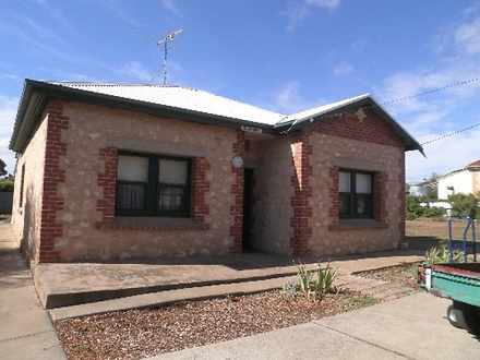 8 Ida Street, Murray Bridge 5253, SA House Photo