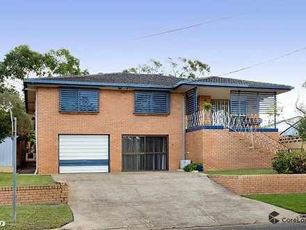 6 Hoad Street, Upper Mount Gravatt 4122, QLD House Photo