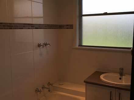 B85f28223ccf83b3c33391ee 15185 bathroom 1590380092 thumbnail