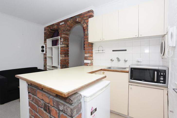 18/35-41 Napier Street, Fitzroy 3065, VIC Apartment Photo