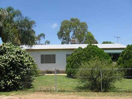 327 Edward Street, Moree 2400, NSW House Photo