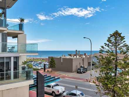 Unit - 22/358 Seaview Road,...