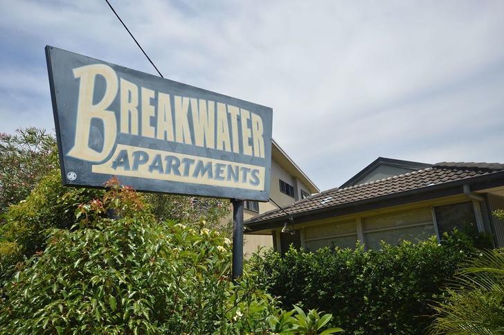 5/87-89 Beach Street, Harrington 2427, NSW Flat Photo