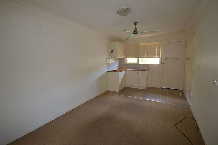 5/87-89 Beach Street, Harrington 2427, NSW Flat Photo