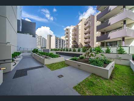 UNIT 305/36-42 Levey Street, Wolli Creek 2205, NSW Apartment Photo