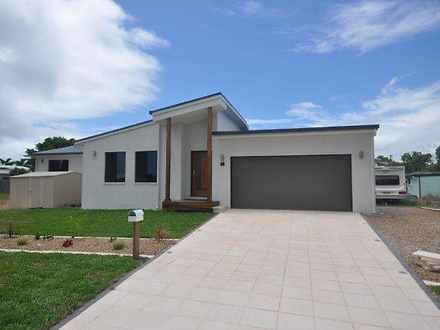 House - 11 Redgum Court, Fo...