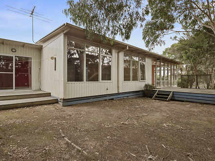 House - 53 Mckenzie Road, C...