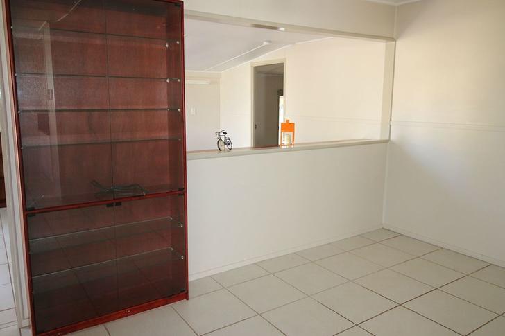 14 Diane Street, Mount Isa 4825, QLD House Photo