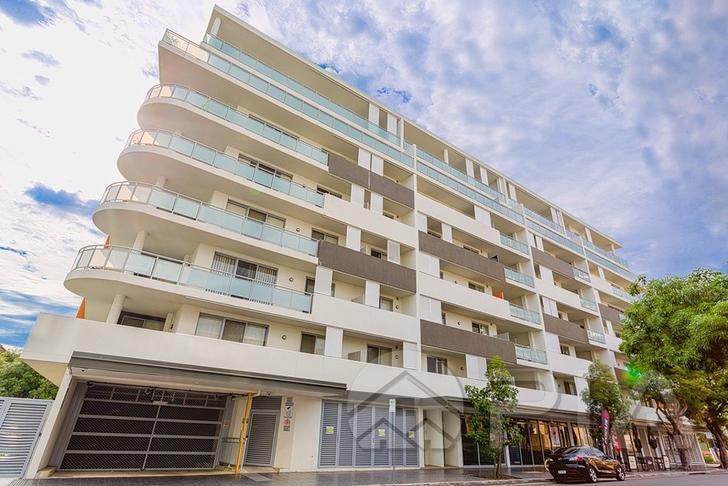 3/20-24 Sorrell Street, Parramatta 2150, NSW Apartment Photo