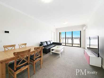 41/9-11 Weston Street, Rosehill 2142, NSW Apartment Photo
