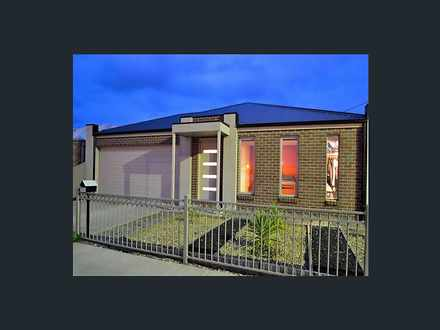 House - 208 Learmonth Road,...