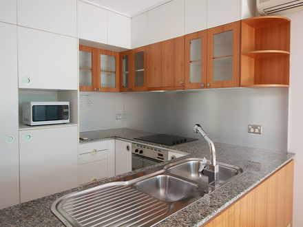 Apartment - 3/8 Waterworks ...