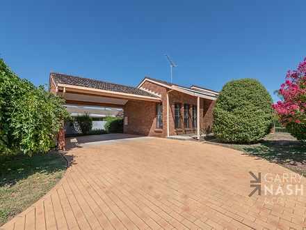17 Skehan Avenue, Wangaratta 3677, VIC House Photo