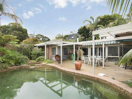 House - 134 Flinders Street...