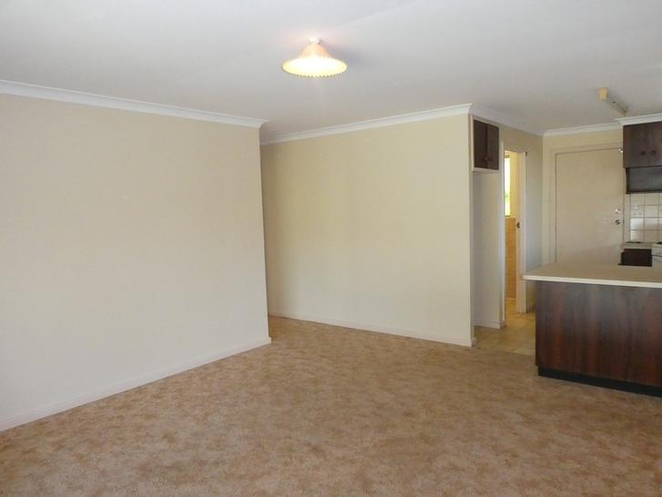 86B Hassell Street, Mount Barker 6324, WA House Photo