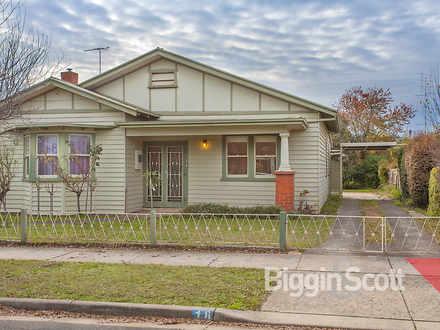 House - 16 Linden Avenue, W...