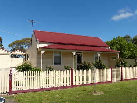 House - 5621 Geelong Ballan...