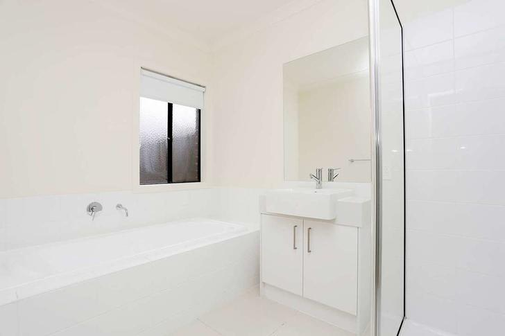49 Marble Drive, Cobblebank 3338, VIC House Photo