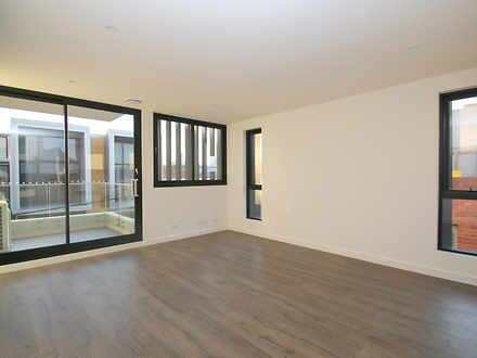 Apartment - 103 / 45 Rose S...
