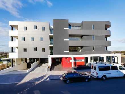 308/80 La Scala Avenue, Maribyrnong 3032, VIC Apartment Photo