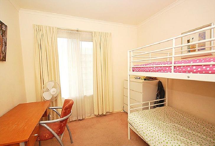 24B/188 Carrington Street, Adelaide 5000, SA Unit Photo