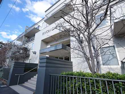 Apartment - 307/102-118 Cam...