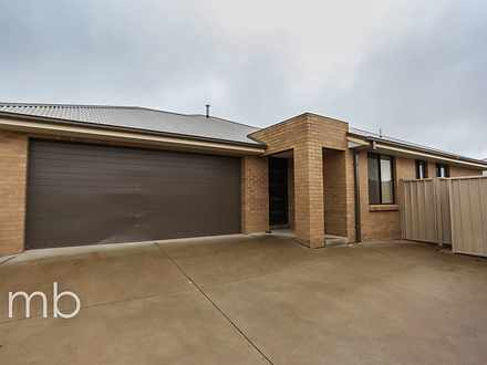 126B Diamond Drive, Orange 2800, NSW House Photo