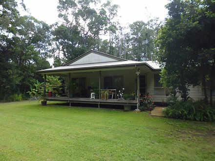 House - 54 Little Creek Roa...