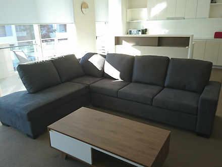 Apartment - 20/226 Varsity ...