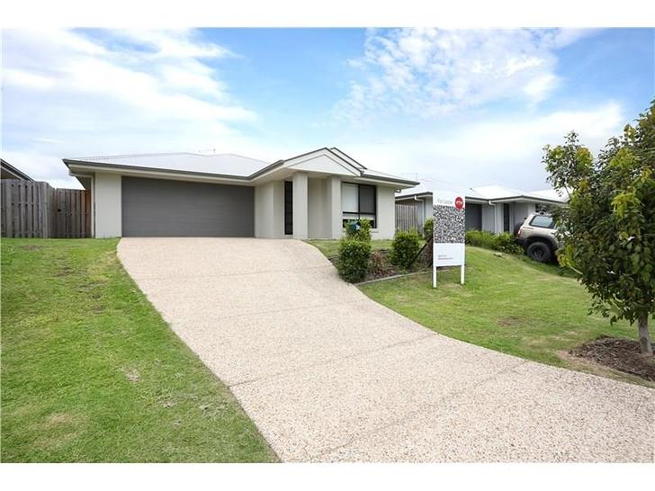 43 Flora Terrace, Pimpama 4209, QLD Apartment Photo
