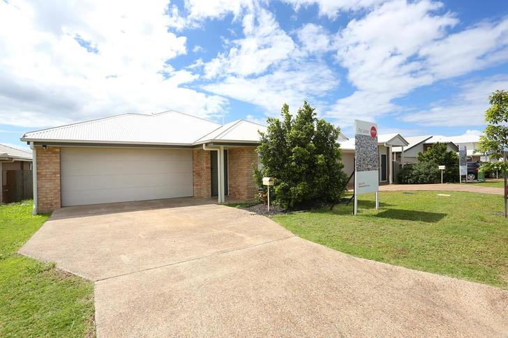 10 Mcveigh Street, Pimpama 4209, QLD House Photo