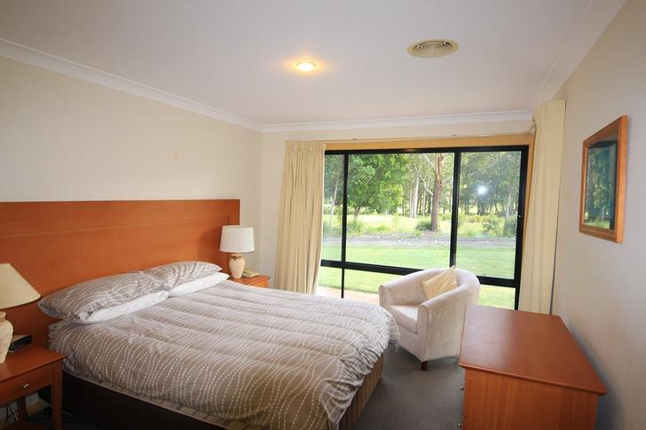 8/26 Hilltop Parkway, Tallwoods Village 2430, NSW Unit Photo