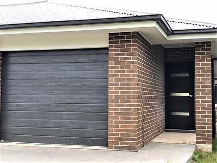 18B Oakleigh Way, Morisset 2264, NSW Duplex_semi Photo