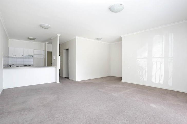 Apartment - 11/1495 Malvern...