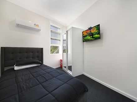 4/36 Nerang Street, Southport 4215, QLD Other Photo