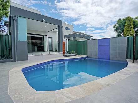 13A Mahnken Avenue, Revesby 2212, NSW Duplex_semi Photo